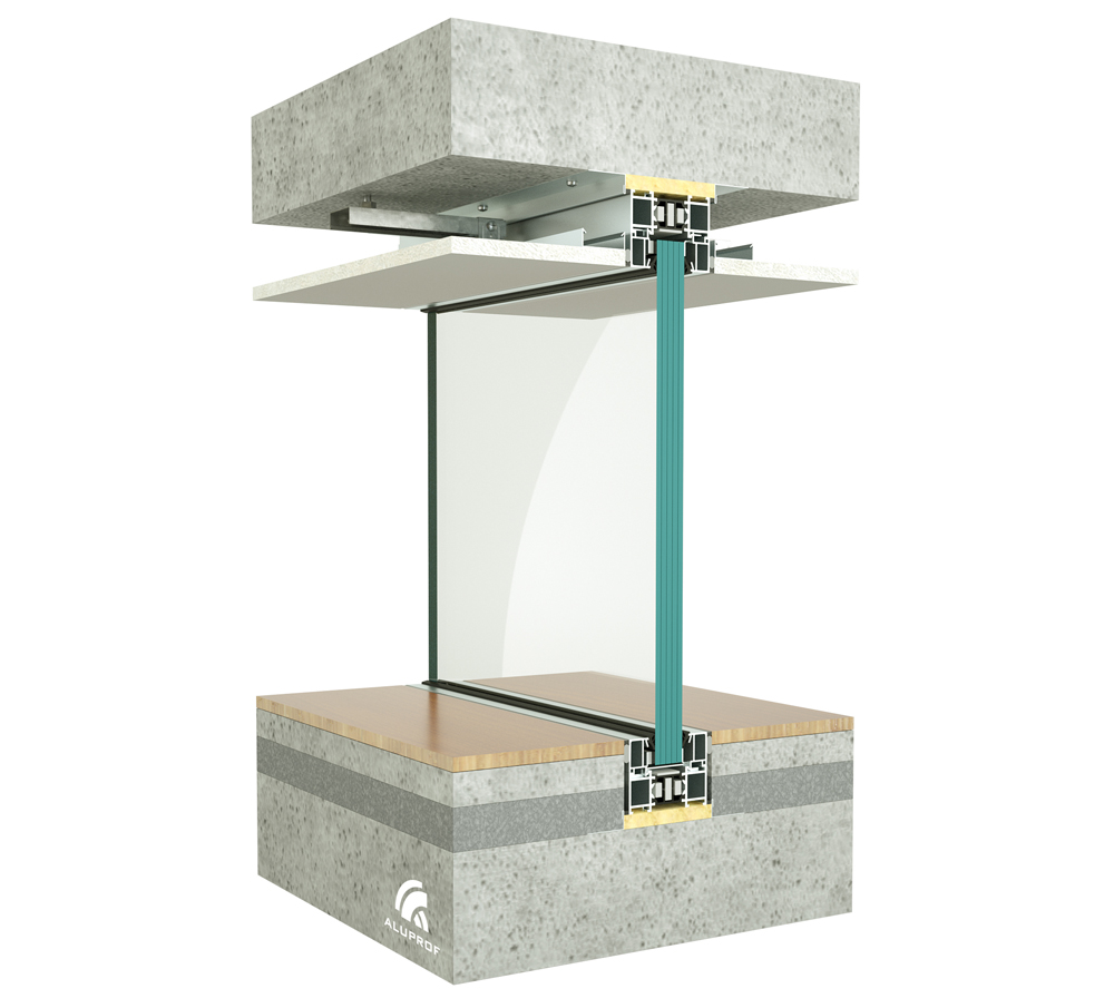 MB-78EI_partition walling -1
