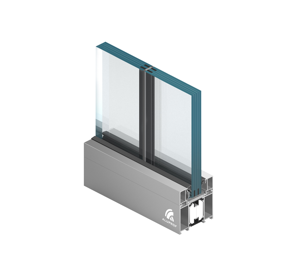 MB-78EI_partition_walling