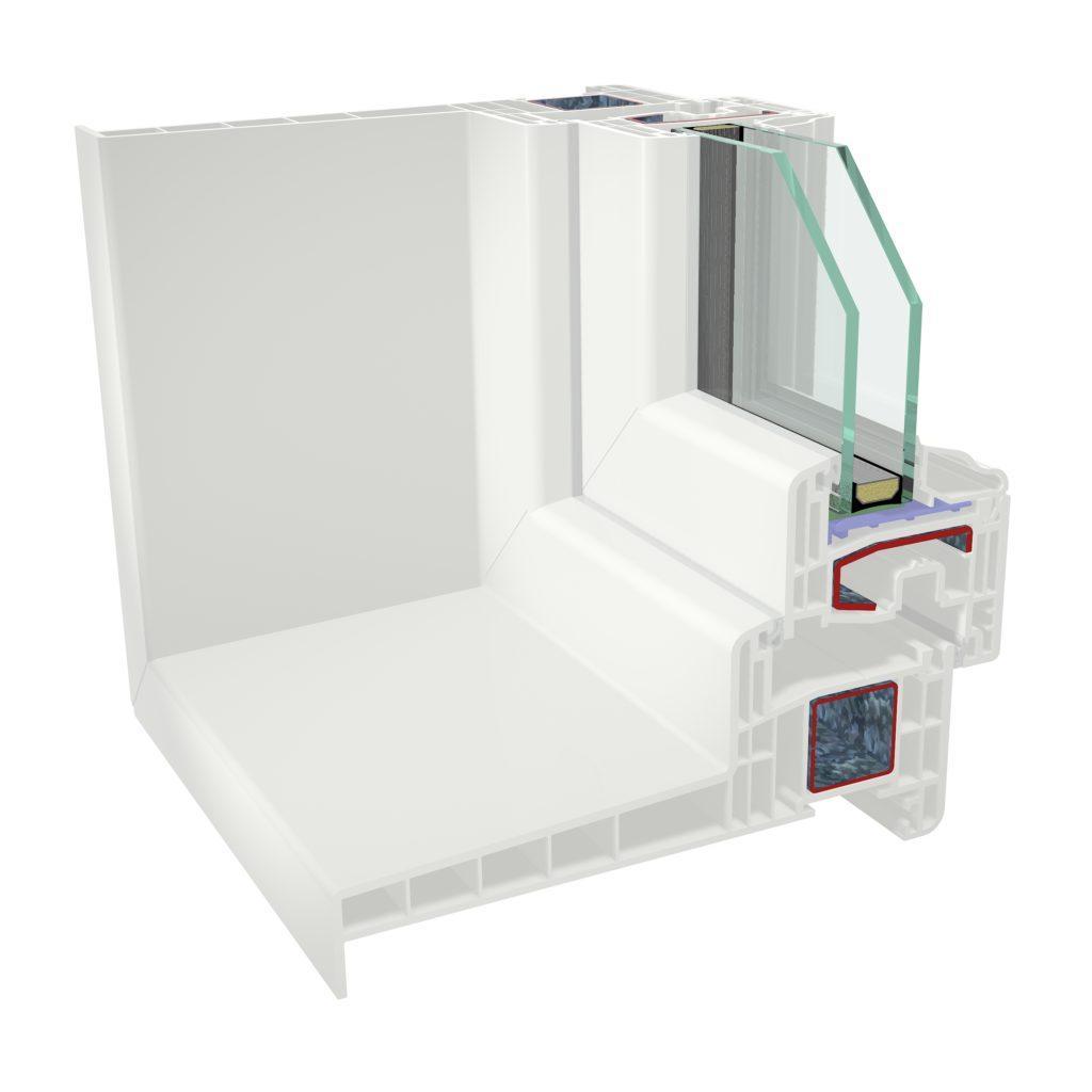 s8000-mono (2)