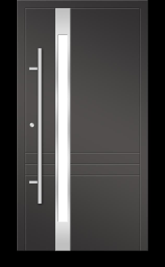 LC 036