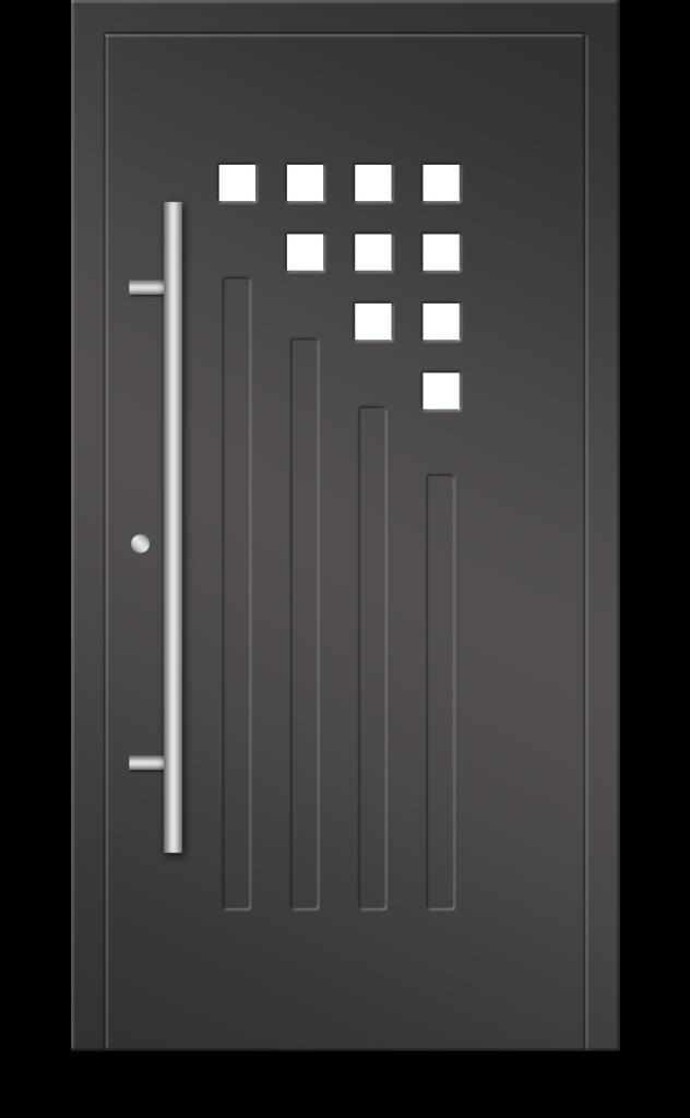 LC 040