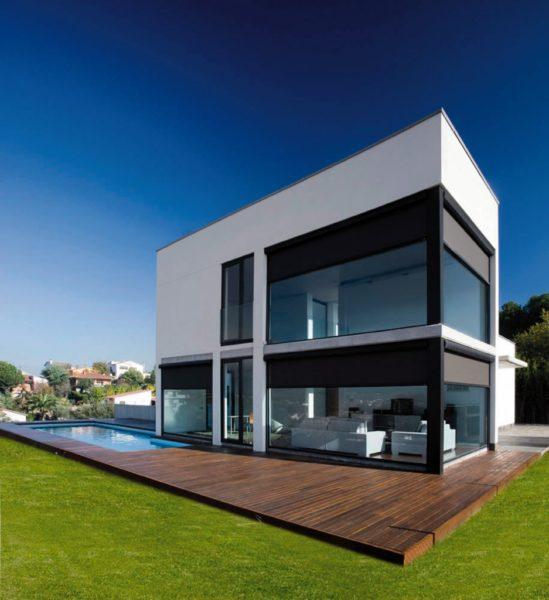 casa privada1