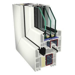 S9000 FUTURA
