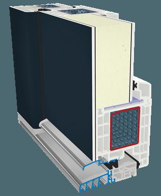 drzwi-gealan (1)