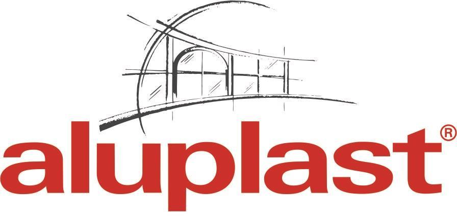 logo_aluplast_2014