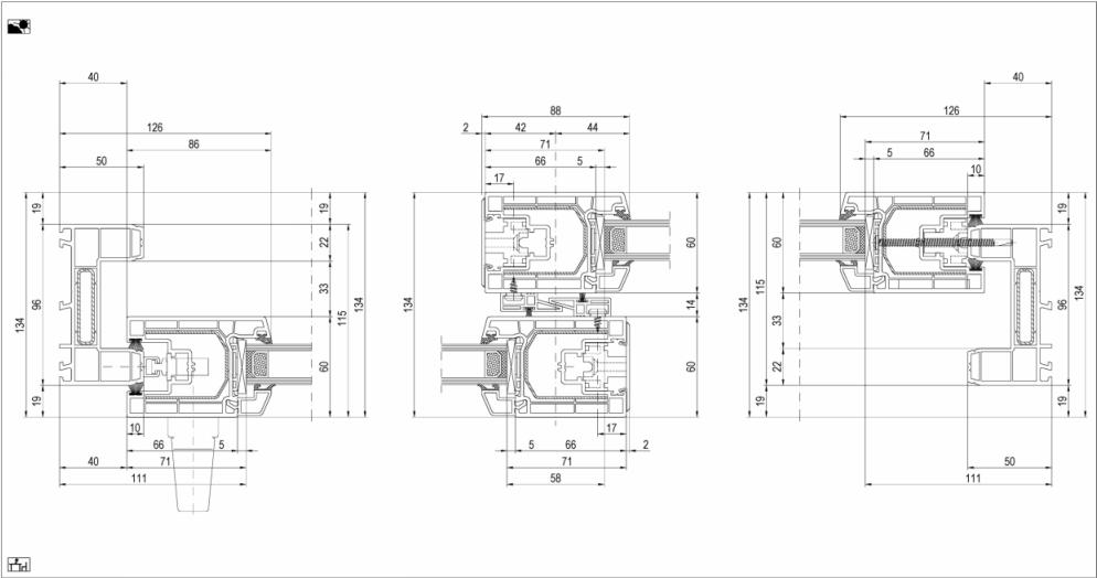 multi-sliding (10)