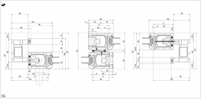multi-sliding (2)