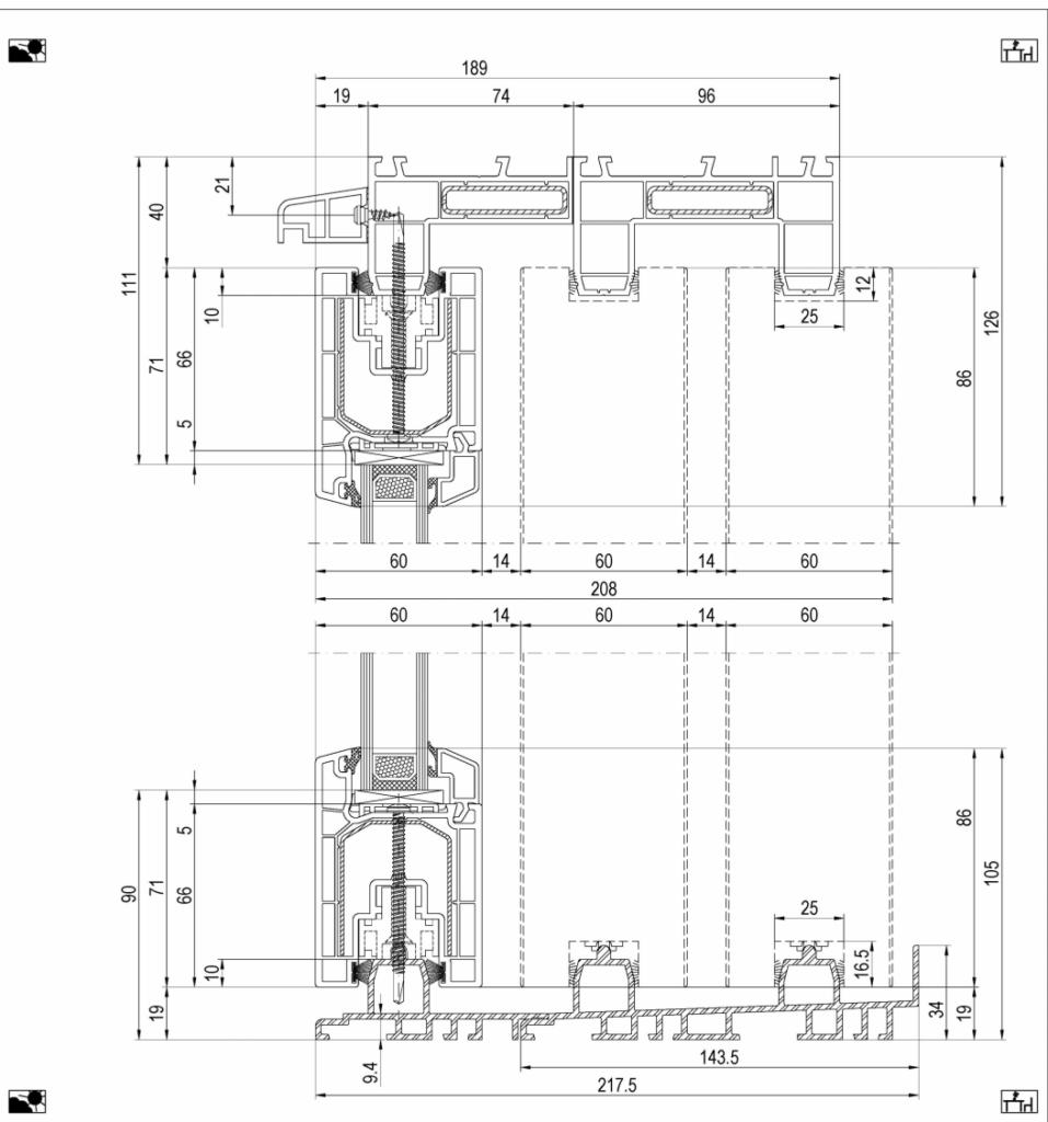 multi-sliding (4)