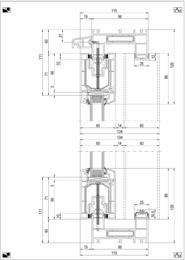 multi-sliding (9)