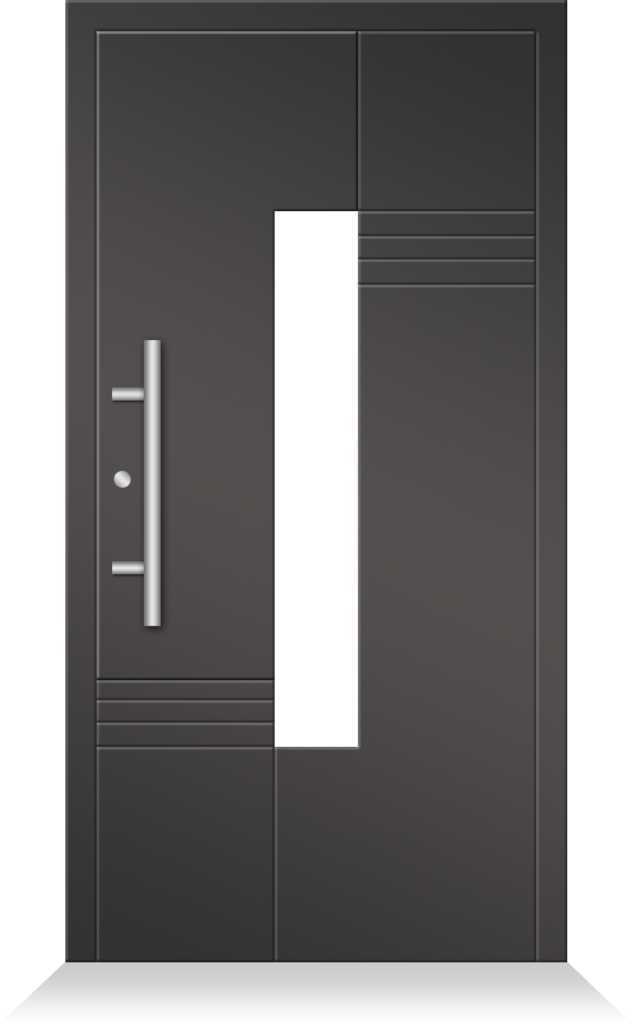 LC 035