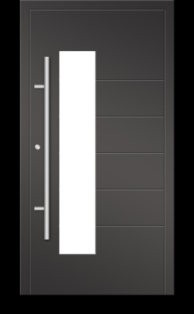 LC 041