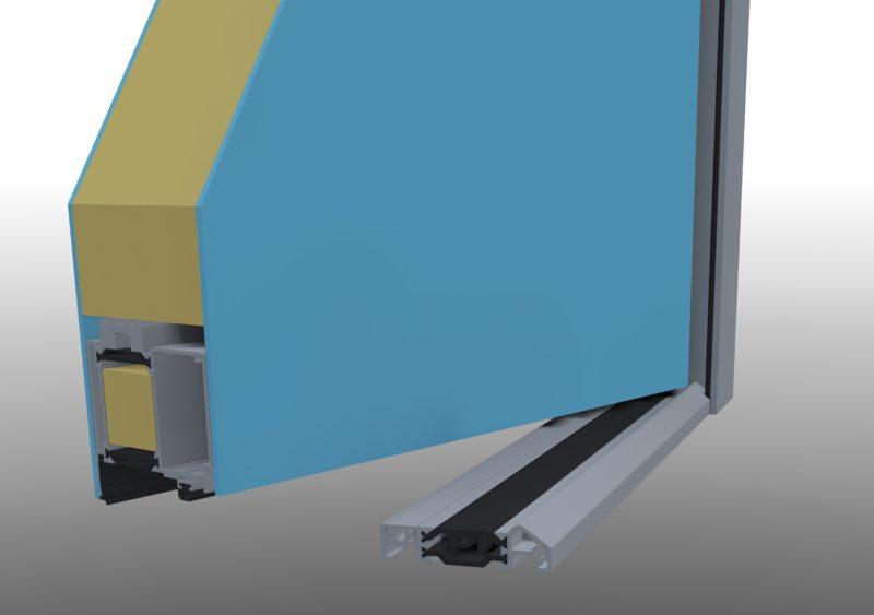 Panel door_2_2