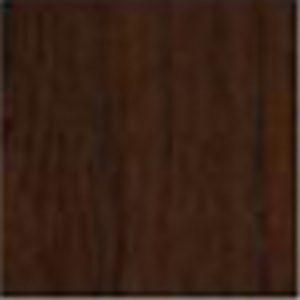 ciemny dąb, 2052 089