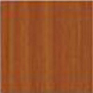 douglasie brown, 3152 009