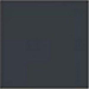 szary antracyt, 7016 05