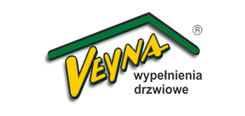 veyna-logo