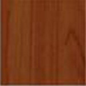 wiśnia amaretto, F4252043