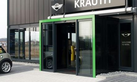 BMW-MINI-Krauth_SlimdriveSL_443x264