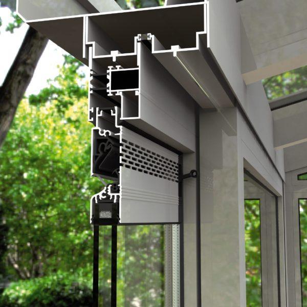 THM90_EVO_PH_veranda_Binnen