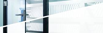 priva-lite-frame-doors