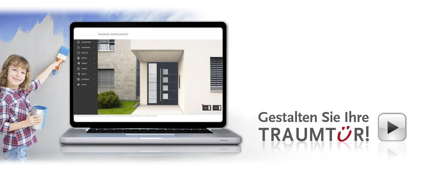 traumtuer-konfigurator.de_1818358e_1205_103958