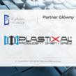 Plastixal partner główny