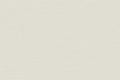 Biały Deko RAL 9010
