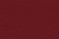 Czerwony Deko RAL 3011