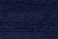 Granatowy Deko RAL 5011