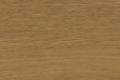 Realwood dąb imbirowy