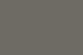 Szary kwarcowy RAL 7039 gładki