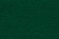 Zielony Deko RAL 6005