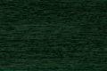 Zielony Deko RAL 6009
