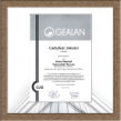 skan certyfikat Plastixal 2