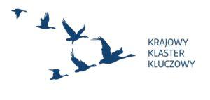 Logo KKK.jpeg – Kopia (002)