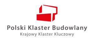 PKB_Logo_KKK