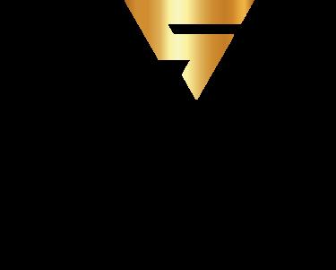 Plastixal_logo_gold