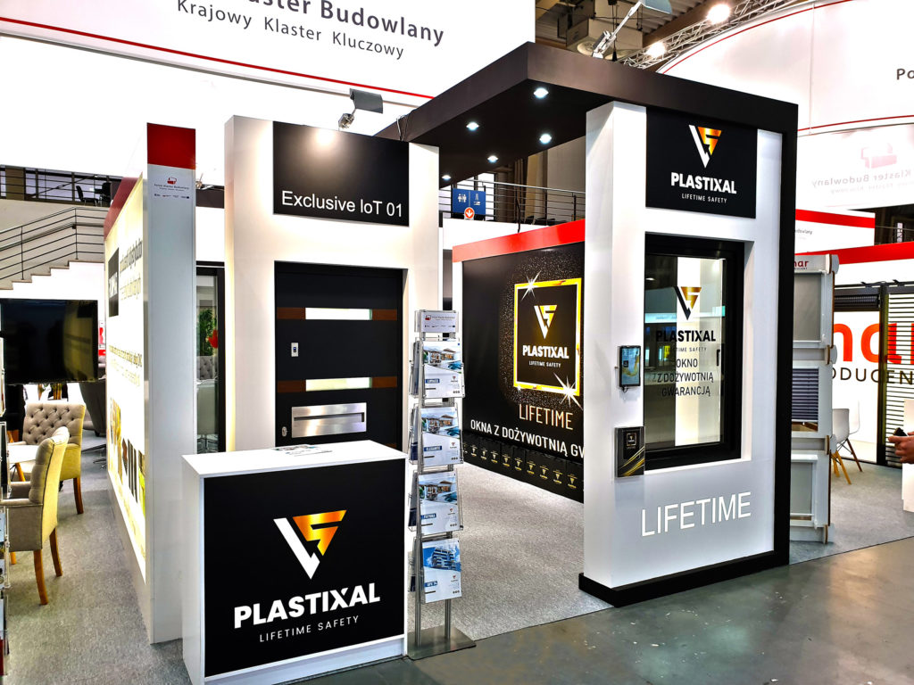 Plastixal_Lifetime
