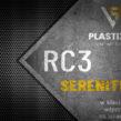 Plastixal RC3