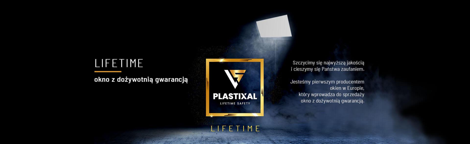 Plastxal slider 1