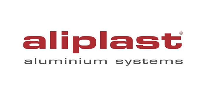 Plastixal Aliplast aluminium