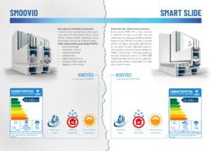 Smoovio vs. Smart Slide_Strona_2