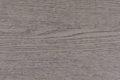 WDDS01 Dąb Szary Gray Oak