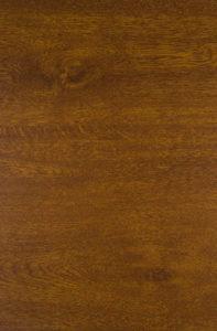 WDZD03 Klasyczny Złoty Dąb Classic Golden Oak