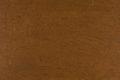 Wood colour Aliplast_Plastixal_ WDWN01 Winchester