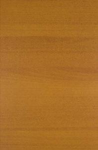 Wood colour Aliplast_Plastixal_WDBK01 Buk_Beech