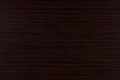 Wood colour Aliplast_Plastixal_WDMH03 Ciemny Mahoń_Dark Mahogany