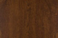 Wood colour Aliplast_Plastixal_WDOR01 Orzech_Walnut