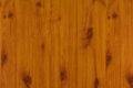 Wood colour Aliplast_Plastixal_WDSN01 Sosna_Pine