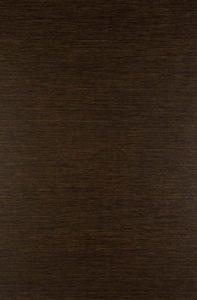 Wood colour Aliplast_Plastixal_WDWG01 Wenge